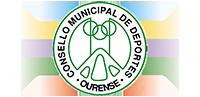Consello Municipal de Deportes de Ourense